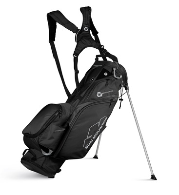 Sun Mountain Golf Eco-Lite Stand Bag