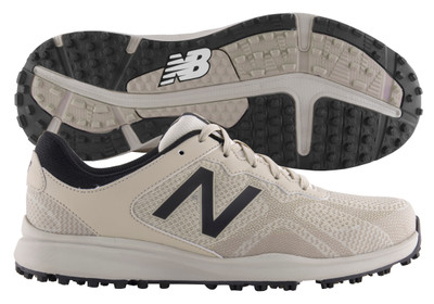 New Balance Golf- Prior Generation Breeze Spikeless Shoes