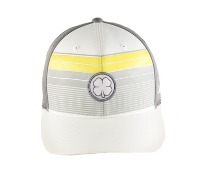 Black Clover Golf- Island Sun Hat