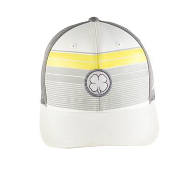Black Clover Golf- Island Sun Hat