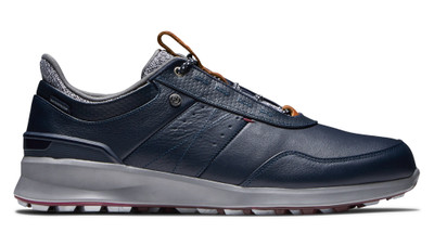 FootJoy Golf- Stratos Spikeless Shoes