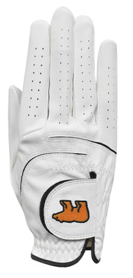 Jack Nicklaus Golf- MRH 18 Majors Glove