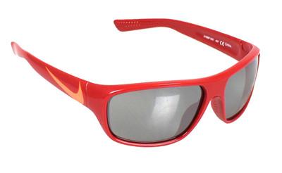 Nike Golf- Mercurial Sunglasses
