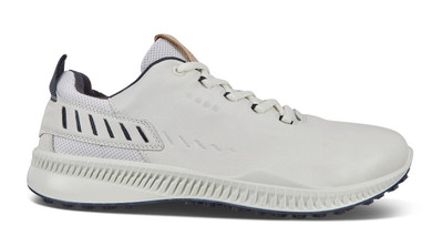 Ecco Golf S-Hybrid Spikeless Shoes