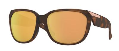 Oakley Golf- Ladies Rev Up Sunglasses