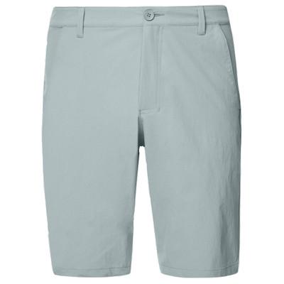 Oakley Golf- Take Pro 3.0 Short