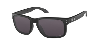 Oakley Golf- Holbrook Sunglasses