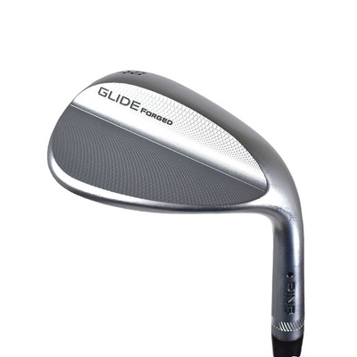 Pre-Owned Ping Golf Glide Forged Wedge