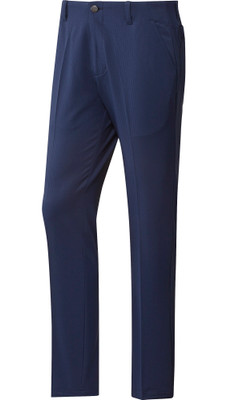Adidas Golf- USA Olympics 1 Pants