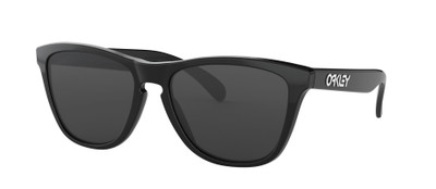 Oakley Golf- Frogskins Sunglasses