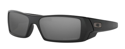 Oakley Golf- Gascan Polarized Sunglasses