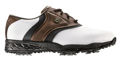 FootJoy Golf- Previous Season Style Junior Originals Shoes