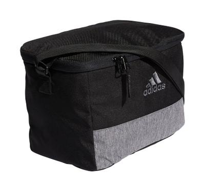 Adidas Golf- Cooler Bag