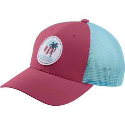 Adidas Golf- Ladies Trucker Hat