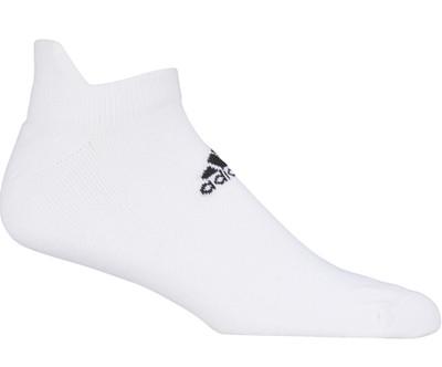 Adidas Golf- Basic Ankle Sock