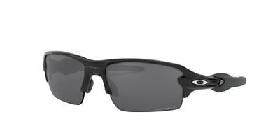 Oakley Golf- Flak 2.0 Polarized Sunglasses (Asia Fit)