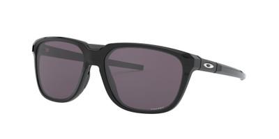 Oakley Golf- Mens Anorak Sunglasses