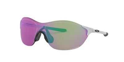 Oakley Golf- Ladies EVZero Swift Sunglasses (Asia Fit)