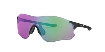 Oakley Golf- EVZero Path Sunglasses (Asia Fit)