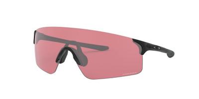 Oakley Golf- EVZero Blades Sunglasses (Asia Fit)