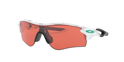 Oakley Golf- Radarlock Path Sunglasses (Asia Fit)