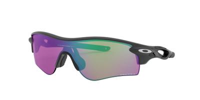 Oakley Golf- Radarlock Sunglasses (Asia Fit)