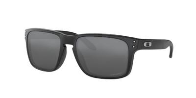 Oakley Golf- Holbrook Sunglasses (Asia Fit)