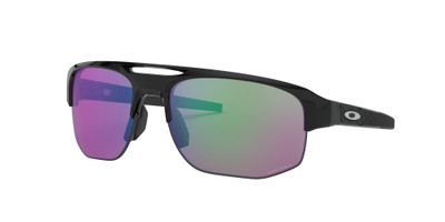 Oakley Golf- Mercenary Sunglasses (Asia Fit)