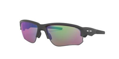 Oakley Golf- Flak Draft Sunglasses (Asia Fit)