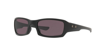 Oakley Golf- Standard Issue Fives Squared Sunglasses