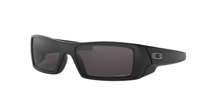 Oakley Golf- Standard Issue Gascan Polarized Sunglasses