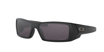 Oakley Golf- Standard Issue Gascan Sunglasses
