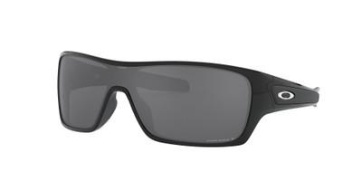 Oakley Golf- Turbine Rotor Polarized Sunglasses
