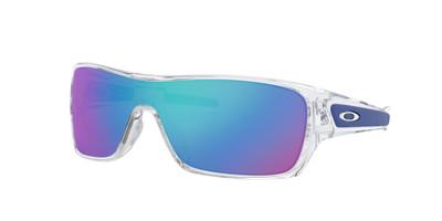 Oakley Golf- Turbine Rotor Sunglasses