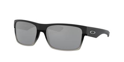 Oakley Golf- TwoFace Machinist Sunglasses