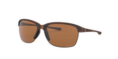 Oakley Golf- Ladies Unstoppable Sunglasses