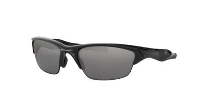 Oakley Golf- Half Jacket 2.0 Sunglasses