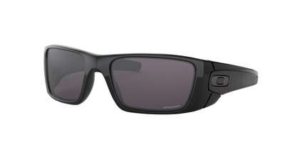 Oakley Golf- Fuel Cell Sunglasses
