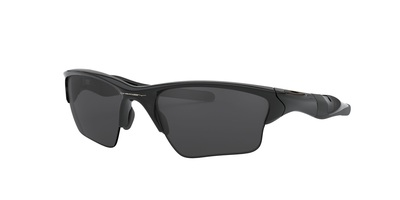 Oakley Golf- Half Jacket 2.0 XL Polished Sunglasses