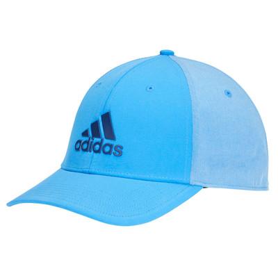 Adidas Golf A-Stretch Badge of Sport Tour Hat