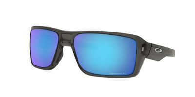 Oakley Golf- Double Edge Polarized Sunglasses