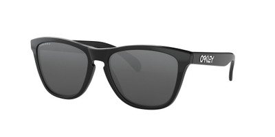 Oakley Golf- Frogskins Prizm Sunglasses
