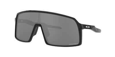 Oakley Golf- Sutro Sunglasses