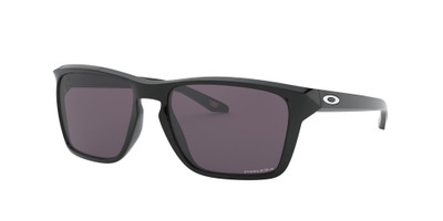 Oakley Golf- Sylas Prizm Sunglasses