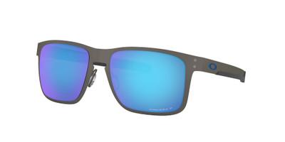 Oakley Golf- Holbrook Metal Polarized Sunglasses