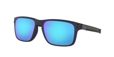 Oakley Golf- Holbrook Mix Sunglasses