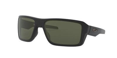 Oakley Golf- Double Edge Sunglasses