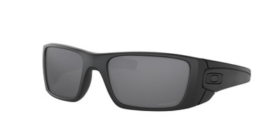Oakley Golf- Standard Issue Fuel Cell Sunglasses