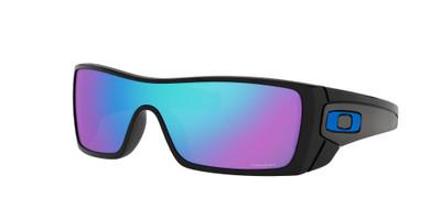 Oakley Golf- Batwolf Sunglasses