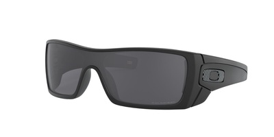 Oakley Golf- Batwolf Polarized Sunglasses